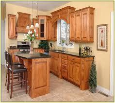 100 amish kitchen cabinets illinois 173 best shaker style