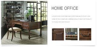 Office Desk San Antonio Office Desks San Antonio Home Furniture Designs Used Cubicles