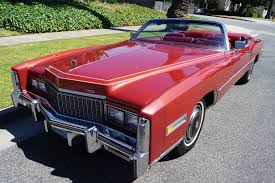 classic cars california classic car dealer classic auto cars for sale west