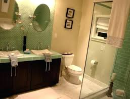 sage green bath accessories bathroom u2013 buildmuscle