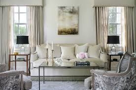 Decorating A Small Living Room For To her With Ideas To Make The