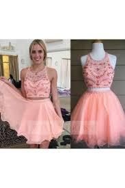 beautiful unique prom dresses cheap prom dresses online