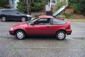 honda civic 90 1991 honda civic for sale carsforsale com