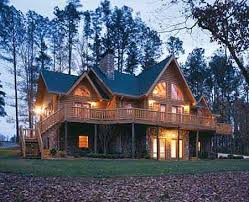 67 best a frames images on pinterest log cabins wood and cabin