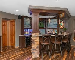 elite dining room furniture bar bar table set bar cabinet furniture matching dining room