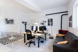 the studio kartu photo studio