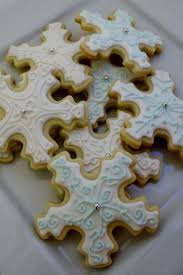 107 best cookie mojo images on pinterest royal icing cookie
