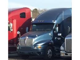 2007 kenworth t2000 camiones y buses kenworth t2000 nicaragua 2007 kenworth 2007