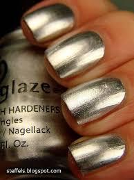 606 best china glaze nail polish swatches images on pinterest