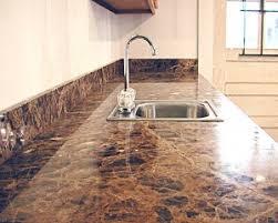 marble countertops marble countertops synergy granite austin tx