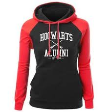 hogwarts alumni sweater hogwarts alumni hoodie for women jice