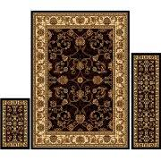 Area Rugs For Living Room Living Room Rugs