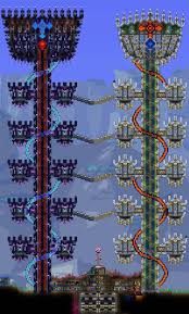 Terraria Map Viewer Terraria Xbox Map Symbols