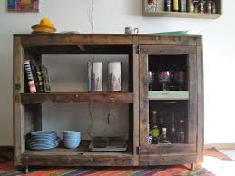Wine Storage Cabinet Enthralling Small Wine Storage Cabinets With T Style Cabinet