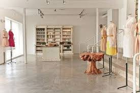 boutiques in miami miami boutiques 10best shopping reviews