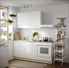 Under Cabinet Pull Out Shelf by Kitchen Pull Out Drawers For Kitchen Cabinets Rolling Cabinet