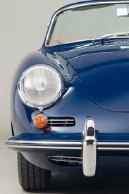 968 best porsche 356 images on pinterest porsche 356 car and