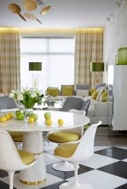 home inspiration ideas with greenery pantone color of the year