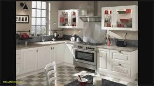 solde cuisine but cuisine soldes charmant conforama photos de cuisines but leroy