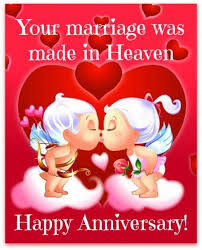 36 best happy anniversary images on anniversary quotes