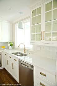 consumer reports kitchen cabinets ikea cabinet reviews kitchen reviews consumer reports are cabinets