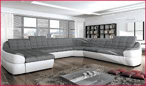 canap angle 220 cm canape luxury canapé angle 220 cm high resolution wallpaper pictures