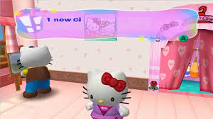 dolphin emulator 4 0 2 kitty roller rescue 1080p hd
