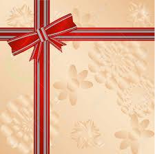 gift wrap ribbon gift wrap ribbon and bow royalty free cliparts vectors and stock