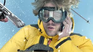 Pub Tv Axa Les Additions Gagnantes Profitez De Pub Axa Comparateur De Services D Assurance De Ski