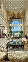 Interior Luxury Homes by Best 25 Luxurious Homes Ideas On Pinterest Luxury Homes