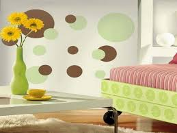 bedroom wall paint design images myminimalist co