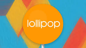 android lolipop 16 things you can do in android lollipop that you couldn t do in