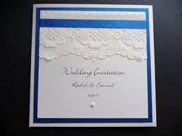 Royal Blue Wedding Invitations Pocketfold Wedding Invitations Ideas Designs And Samples I Do