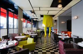 cafe interior design india café germain paris idesignarch interior design architecture