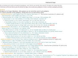 advanced matching dnaexplained u2013 genetic genealogy