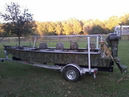 Duck Boat Blinds Plans Mudmotortalk Com View Topic Homemade Boat Blind Ideas Please