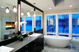 window ideas for bathroomstylish design ideas bathroom curtain