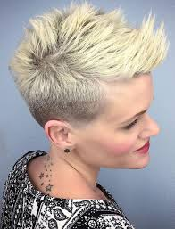 hairstyle for women over 40 2018 pixie hairstyles and haircuts for women over 40 to 60 page