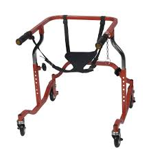 senior walkers with seat wenzelite seat harness for all wenzelite anterior and