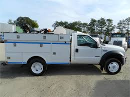 auto air conditioning service 2007 ford f250 electronic throttle control med heavy trucks for sale