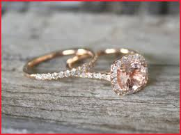 alternative wedding ring inspirational wedding ring colors collection of wedding ring idea