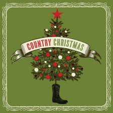 christmas in your arms a song by steve wariner on spotify