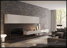 Stone Wall Tiles For Living Room Living Room Feature Wall Tiles Modern Wallpaper Ideas For Living