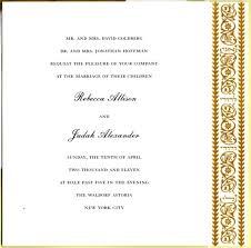 wedding phlet wedding invitation wording kerala yaseen for