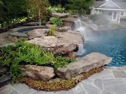Rock Garden Landscaping Ideas by 100 Small Rock Gardens Easy Rock Garden Ideas Garden Ideas
