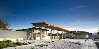airfield evolution solearth architecture archdaily