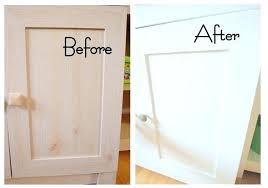 oil based paint for cabinets benjamin moore oil based paint kitchen iron mountain benjamin moore