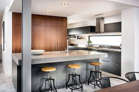 perth kitchen designers kitchen design ideas