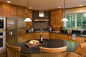 kitchen u0026 bath design kitchen design and renovation nh the