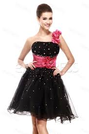 dress nice cute confirmation dresses for teenagers black white